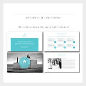 86 keynote templates free sample example foramt download free perfect powerpoint keynote presentation template for free toneelgroepblik