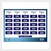 Keynote-Jeopardy-Template-With-Video-Sample