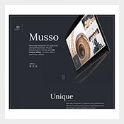 Musso-Presentation-Keynote-Template-Download