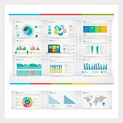 Big-Pitch-Powerpoint-Presentation-Keynote-Template
