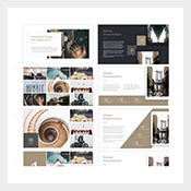 Musso-Presentation-Professional-Keynote-Template-Sample