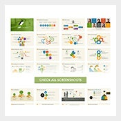 Infographic-Powerpoint-Keynote-Template-PPT-Format-Download