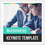 Business-Keynote-Template-Key-File