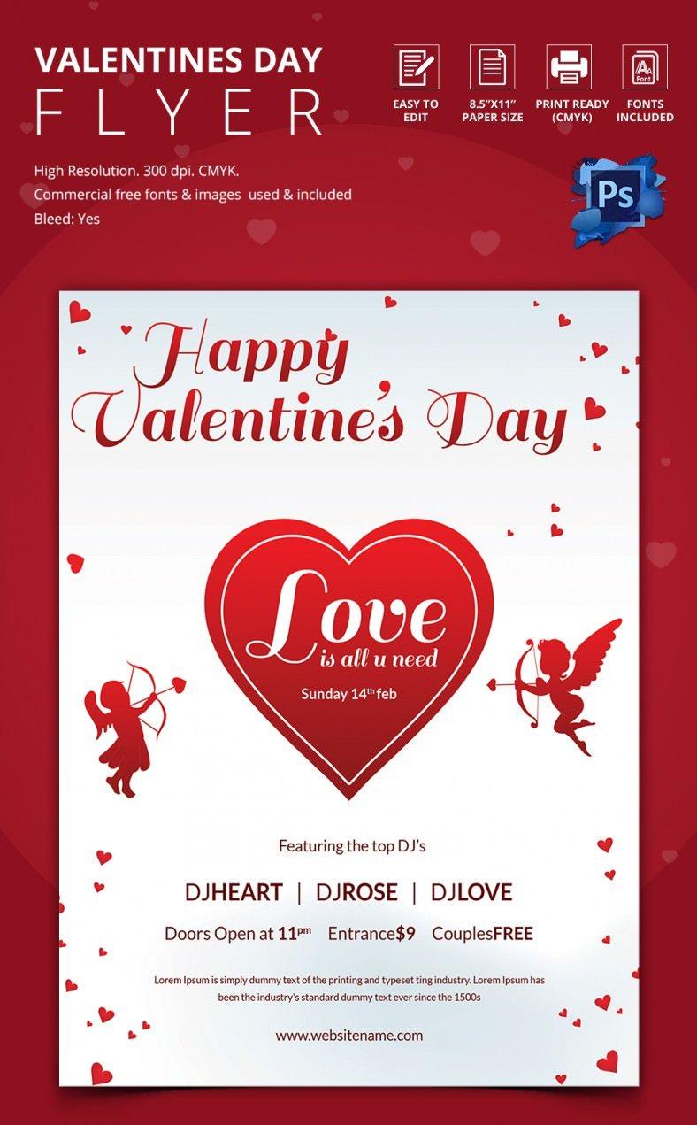 Valentine'sday_Flyer1.1