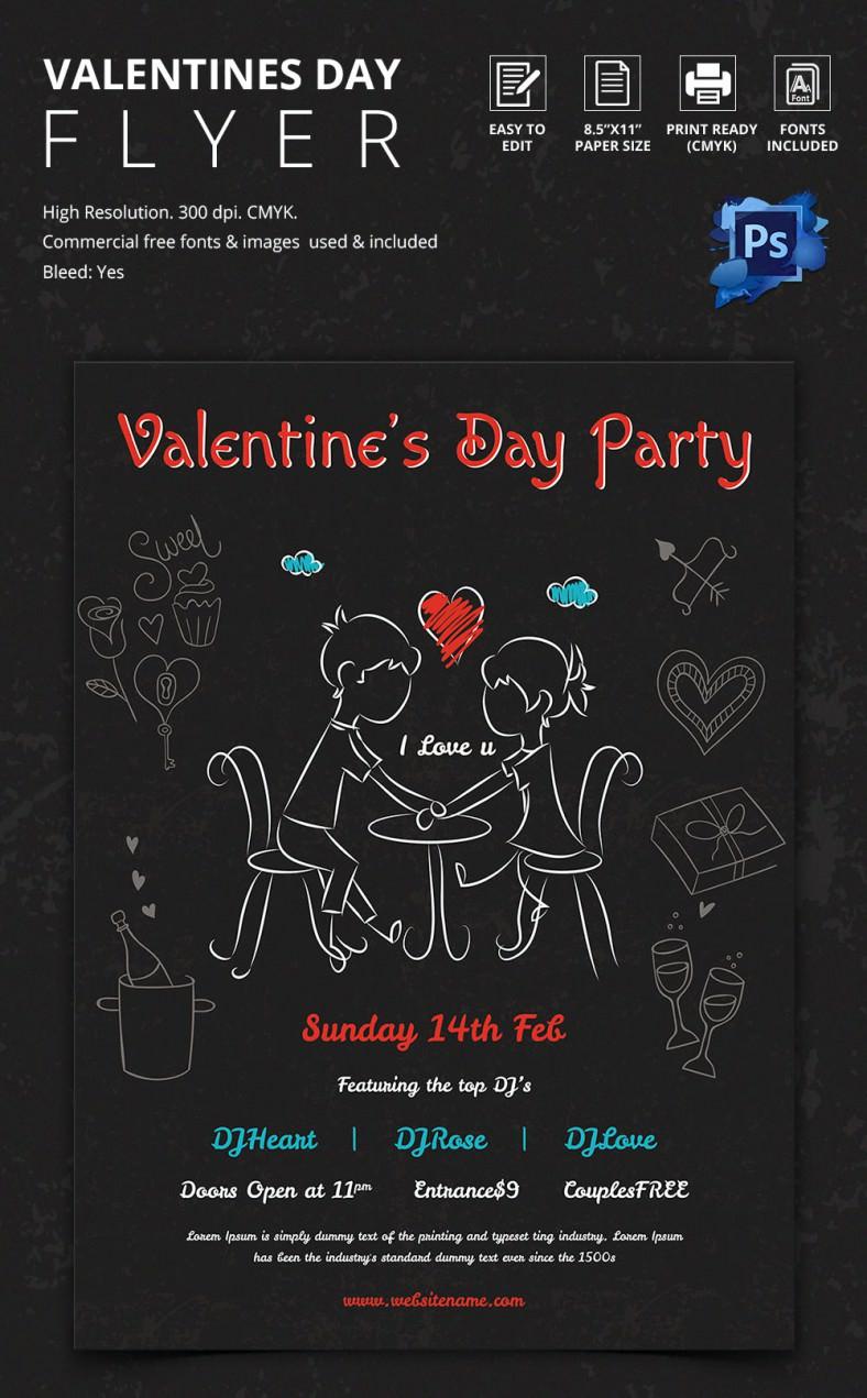Valentine'sday_Flyer1.2