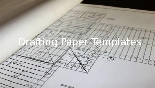draftingpapertemplates