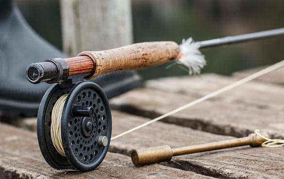responsive fishing multi purpose wordpress template