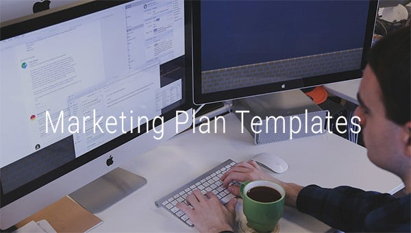 marketingplantemplates