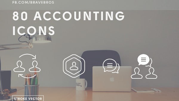 accountingiconsfeatureimage
