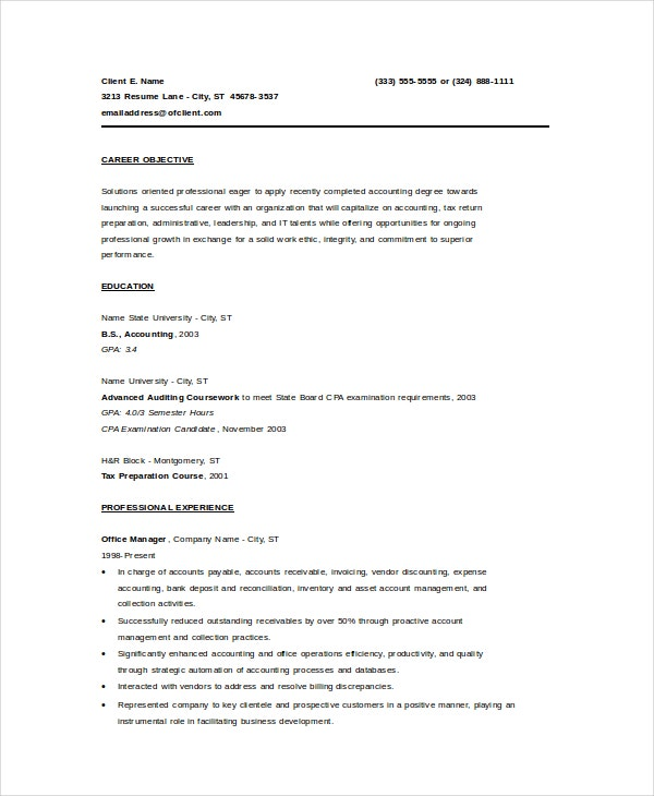 reference section of resume ideas exle of personal