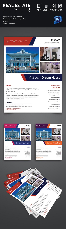 RealEstate_Flyer2