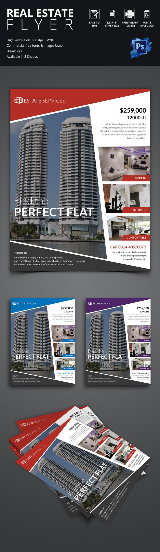 RealEstate_Flyer3