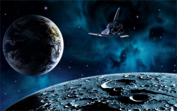 jet earth free background pictures download