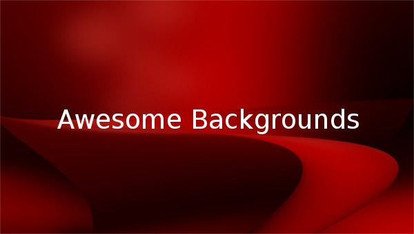 awesomebackgrounds