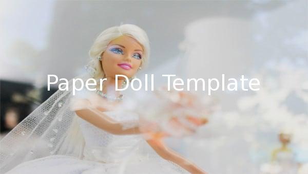 paperdolltemplate