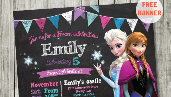 frozenbirthdayinvitationfeaturedimage