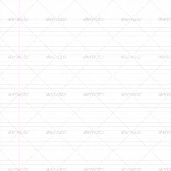 notebook paper textures pattern layered png – 3
