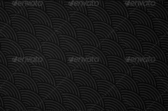 download 9 different black abstract backgrounds