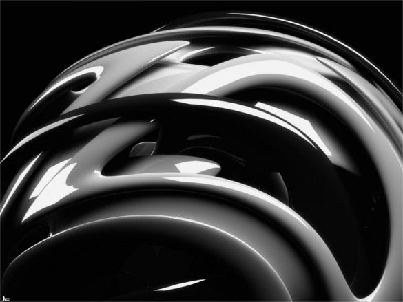 abstract dark black photography black background