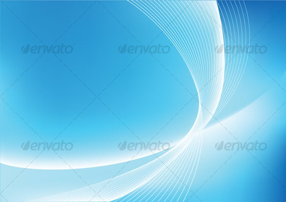 glowing blue background eps format