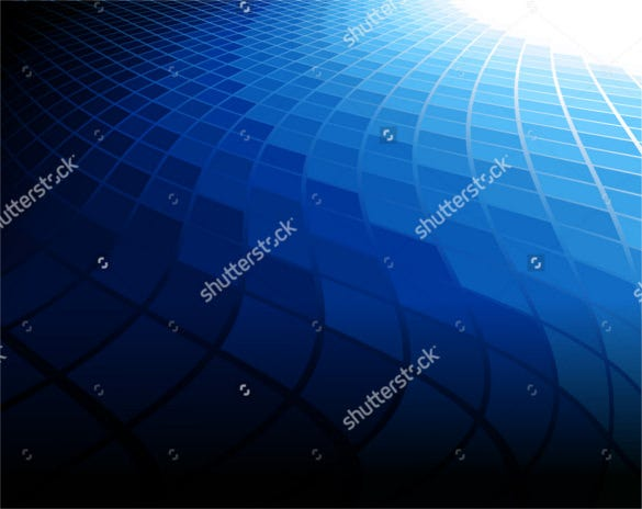abstract dark blue background design download