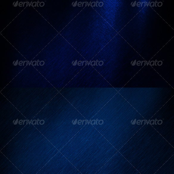 deep blue backgrounds psd format download