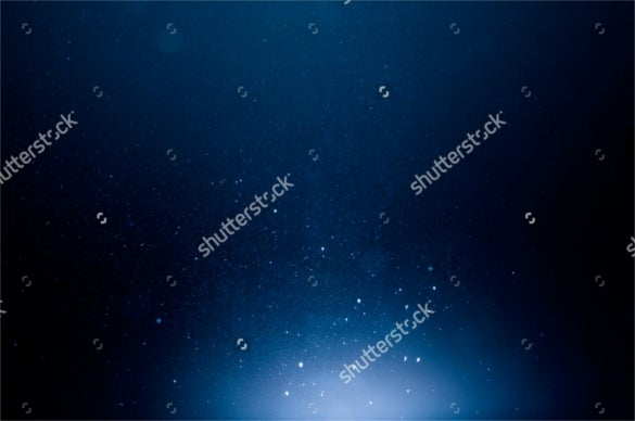 abstract bokeh background design format download
