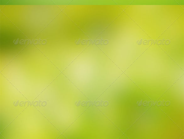 12 green hd backgrounds cs format
