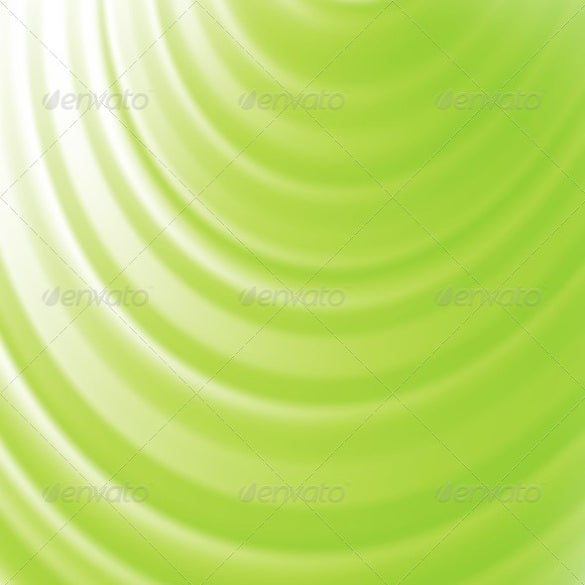 colorful illustration with green background eps download