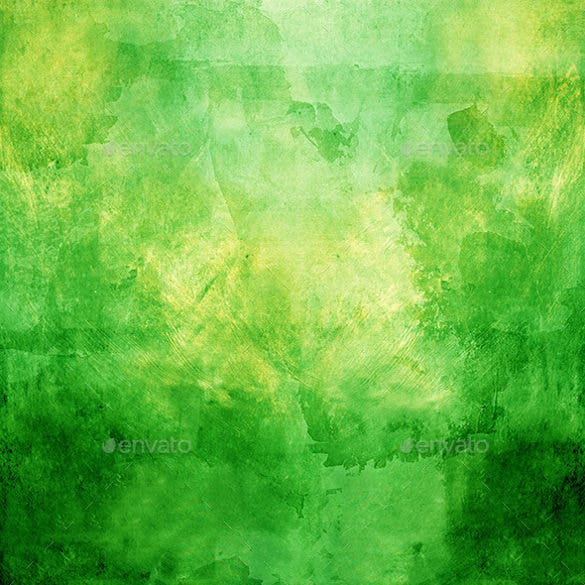 download abstract green background no layers