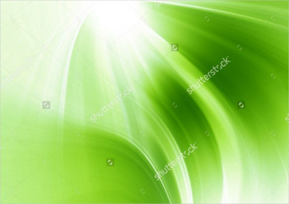 shading lines green background download