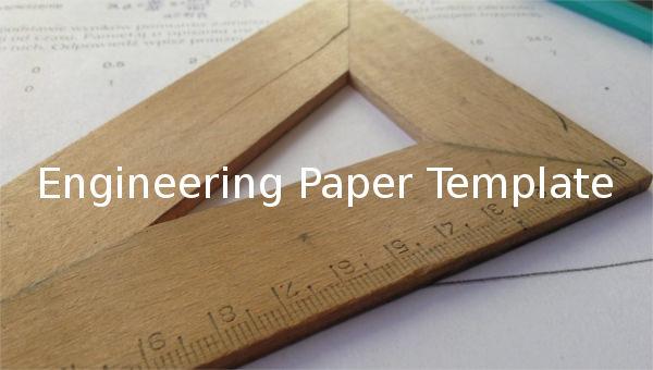 engineeringpapertemplate