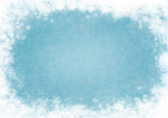 6 winter backgrounds jpeg format download