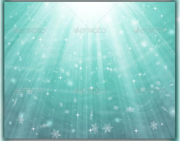6 winter background jpg format premium download