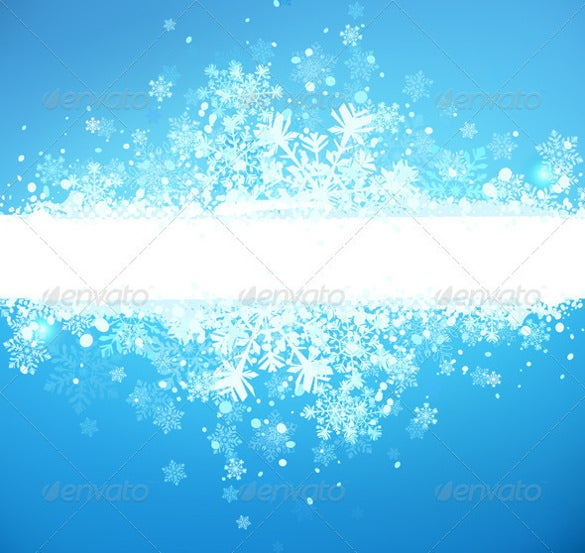 vector illustration of abstract grunge winter background download