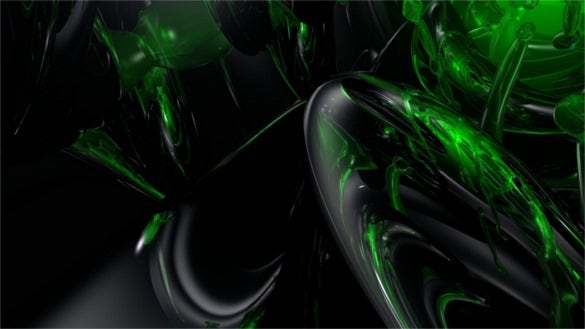 black and green hd wallpapers background for desktop