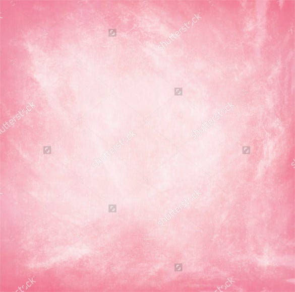 abstract pink background for girl download