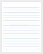 Free-Printable-Notebook-Paper