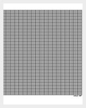 A4-1mm-Square-Graph-Paper