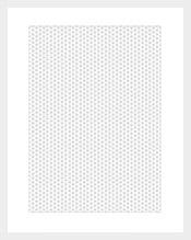 alvin-drafting-paper