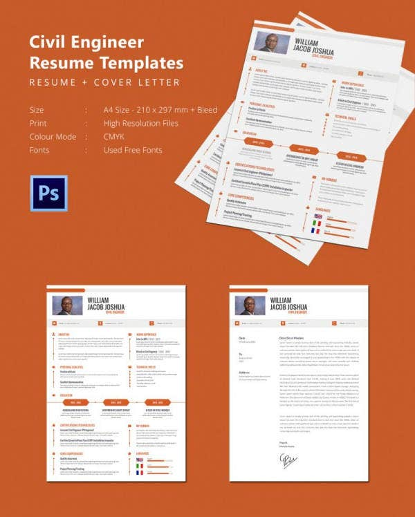 Military Experience On Resume Word Microsoft Word Resume Template   Free Samples Examples  Free Resume Templates Downloads Word with Download Word Resume Template Word Psd Civil Engineer Resume Template Google Drive Resume Templates Pdf