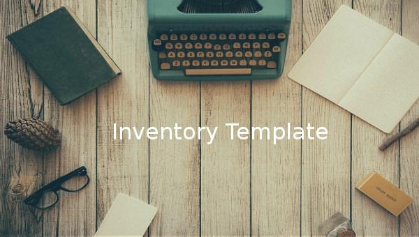 inventorytemplate