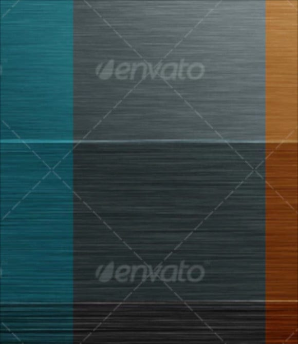 brushed-metal-hd-background