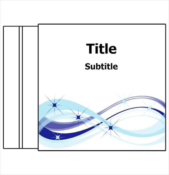 cd-jewel-case-insert-template