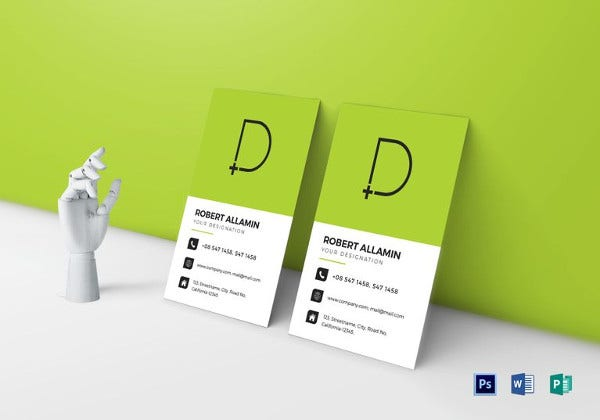 creative-business-card-photoshop-template