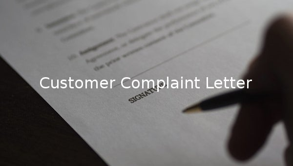 customercomplaintletter1