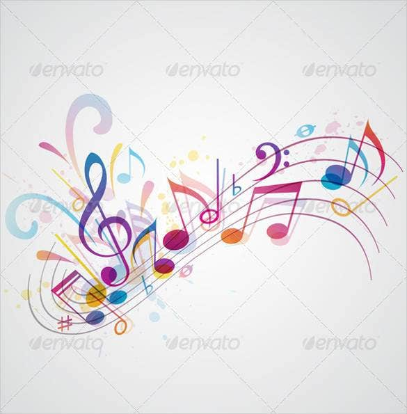 cute-music-background-download