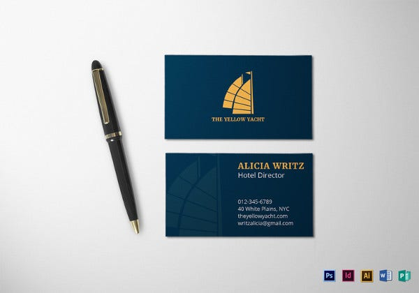 dark-corporate-business-card-template