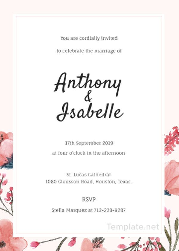 free-blank-wedding-invitation-template