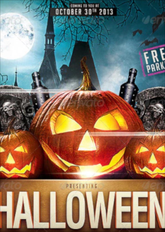 halloween-event-flyer-template-psd-download